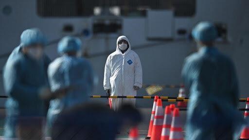 آخرین آمار قربانیان و مبتلایان به کروناویروس ، تازه ترین آمار جهان را ببینید