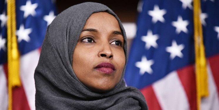 نماینده کنگره آمریکا خواستار تعلیق تحریم ها علیه ایران شد