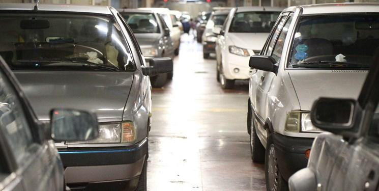 صفر تا صد طرح جدید پلیس برای ترخیص خودرو