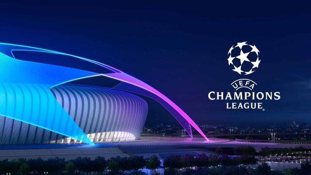سرنوشت ادامه لیگ قهرمانان و لیگ های اروپایی تعیین شد
