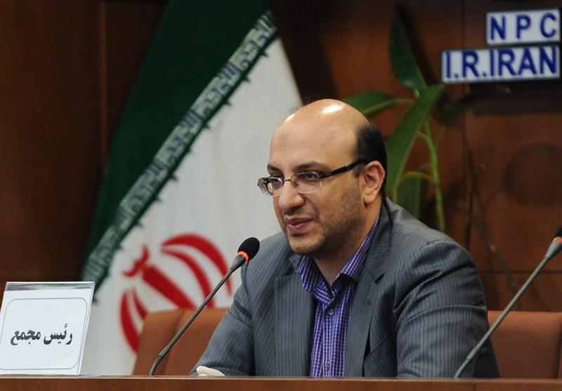 علی نژاد: رئیس فدراسیون نباید پیشانی بین المللی آن رشته باشد، توانمندسازی فدراسیون ها را در دست اقدام داریم