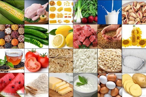 تجربیات پیروز تنظیم بازاری، کانادا چگونه به رتبه 5 فراوری غذا رسید؟