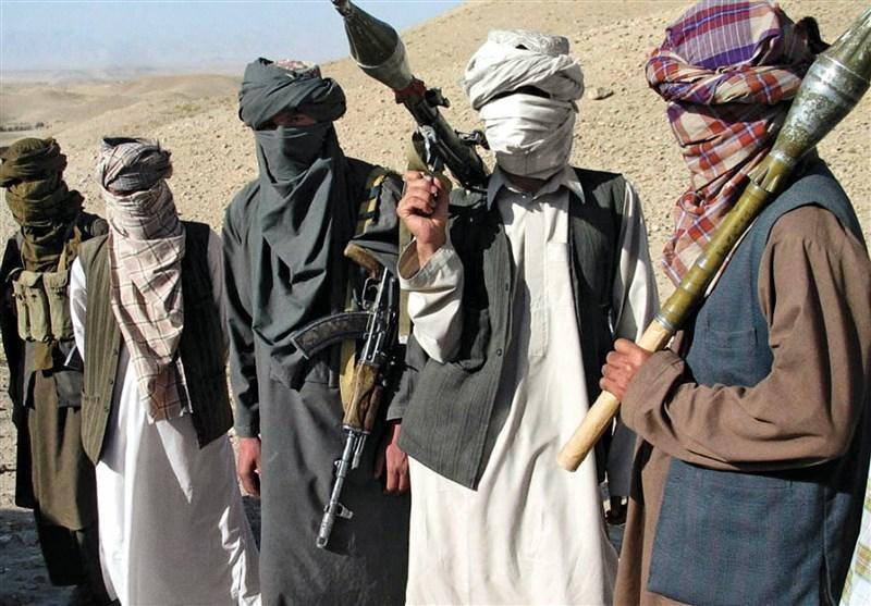 طالبان: کابل با ایجاد مانع در مذاکرات بین الافغانی به دنبال حل مسائل از راه جنگ است