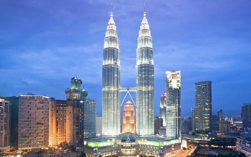چرا نوروز سال جاری با خبرنگاران به مالزی سفر کنیم؟