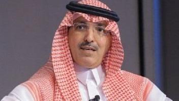 وزیر سعودی: عربستان برای کسری بودجه باید 58 میلیارد دلار وام بگیرد