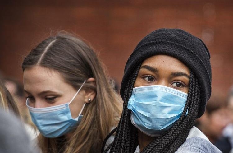وزارت بهداشت ژاپن علائم جدید کرونا ویروس را خاطرنشان کرد