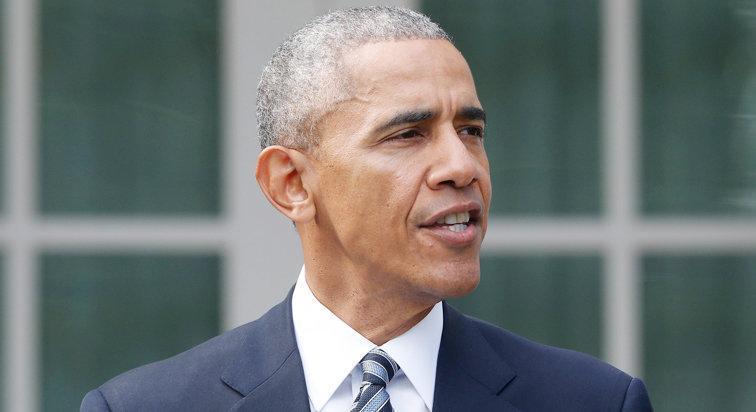 اوباما مدیریت ترامپ را در بحران کرونا فاجعه بار خواند