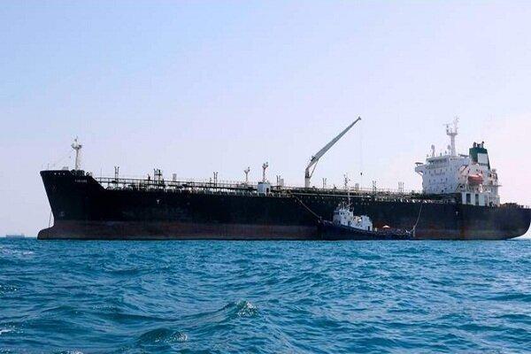 یک کشتی در ساحل جنوبی یمن مورد حمله نهاده شد