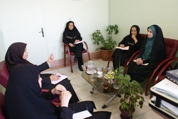 کارگاه های آموزشی آنلاین مرکز مشاوره و بهداشت روان در دانشگاه علامه طباطبایی برگزار می گردد