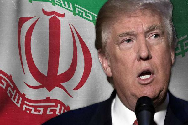 آمریکا معافیت هسته ای ایران را تمدید نمی کند