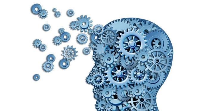 برگزاری دوره های آموزشی آنلاین تخصصی ویژه روان شناسان و مشاوران کشور