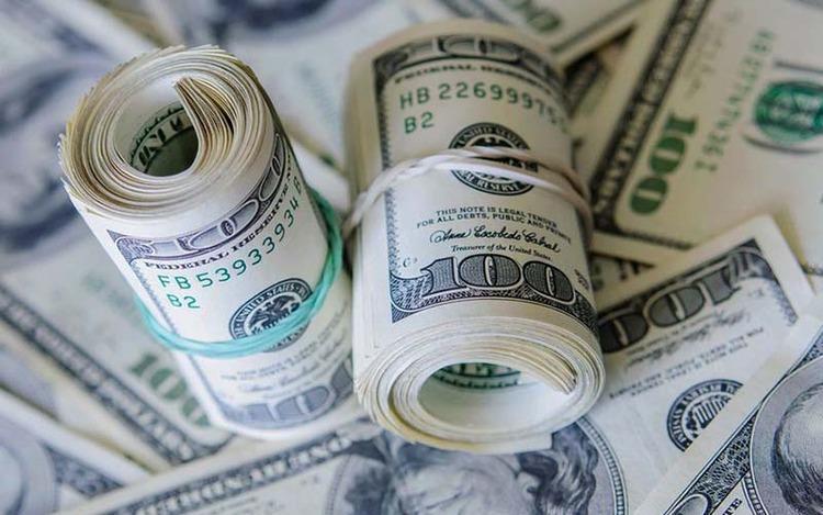 بدهی های خارجی ایران چقدر است؟
