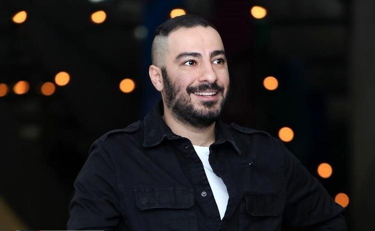 واکنش فوتبالی نوید محمدزاده به فعالیت های تبلیغاتی اش