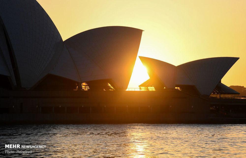 آنالیز هزینه های زندگی در استرالیا؛ 92 دلار هزینه هفتگی رفتن به رستوران، معرفی گران ترین وارزان ترین شهرها استرالیا