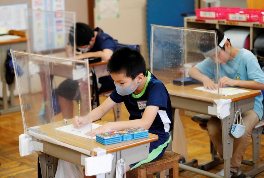 بحران کرونا؛ شرایط جنگی در یک شهر چین
