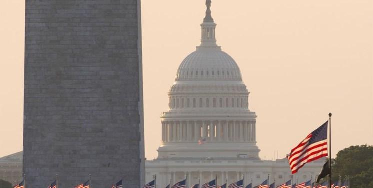 درخواست از کنگره آمریکا برای غیرقانونی کردن اعزام نیروی فدرال به شهرها