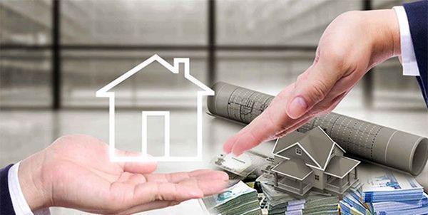 خانه های خالی که با اخذ مالیات پُر می شوند!