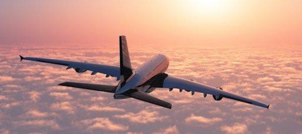 مقایسه سفر با هواپیما و دیگر روش های سفر