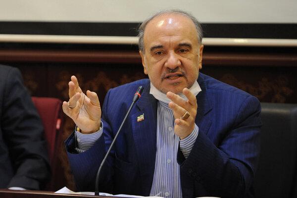 سلطانی فر: مجاهدت های مدافعان عرصه ارتباطات فراموش نخواهد شد