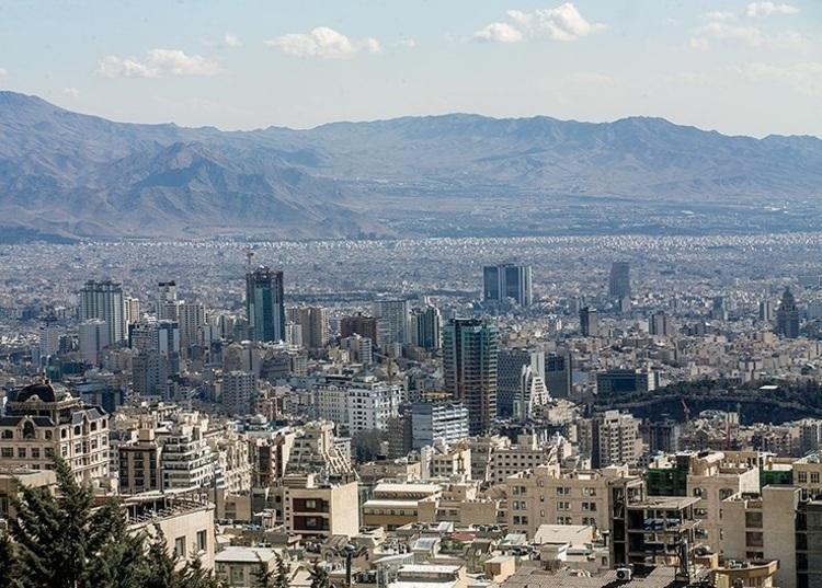 3 هزار و 800 ملک متعلق به شهرداری تهران در دست کیست؟
