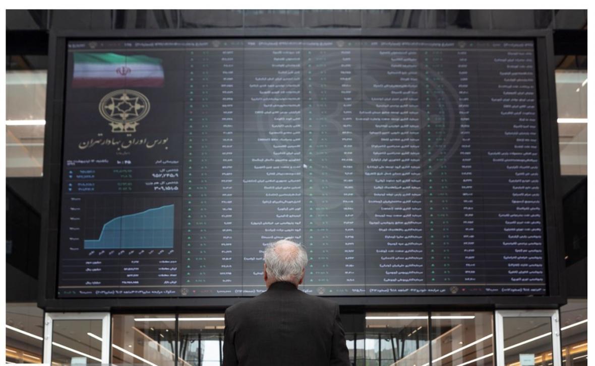 پای صندوق توسعه ملی به بورس باز شد، سرمایه گذاری بانک ها در بورس