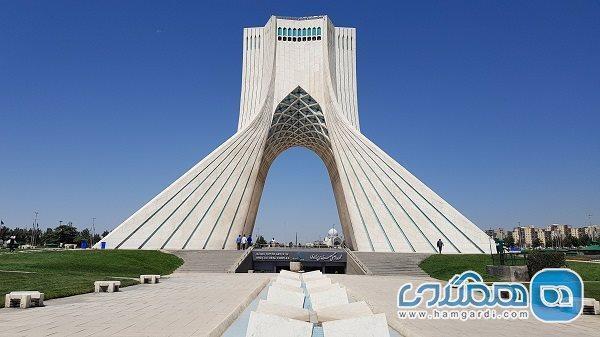 ویژه برنامه های هفته تهران تشریح شدند