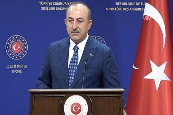 در هر شرایطی پُشت جمهوری آذربایجان هستیم