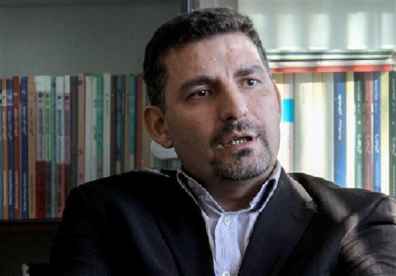 ایران اتهام آمریکا درباره دخالت در انتخابات را رد کرد