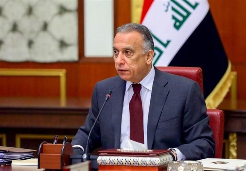 عراق، نشست ویژه آنالیز شرایط امنیتی دیاله با حضور الکاظمی