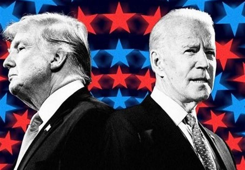 گروه های تجاری آمریکا خواهان صبوری ترامپ تا شمارش نهایی آرا شدند