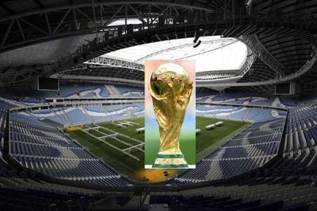 قطر، برگزاری جام جهانی کاملا عادی را برنامه&zwnjریزی می&zwnjکند