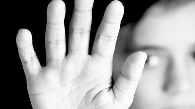 چگونه به بچه ها و نوجوانان خودمراقبتی را آموزش دهیم؟