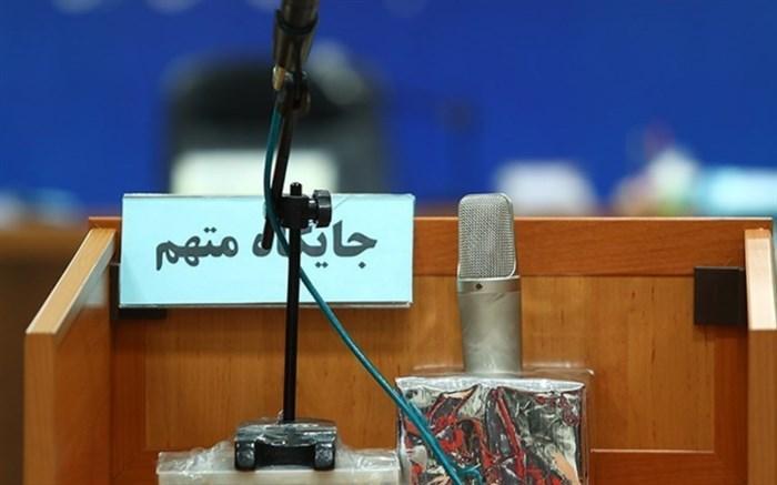 25 هزار پرونده قضایی آنلاین رسیدگی شد