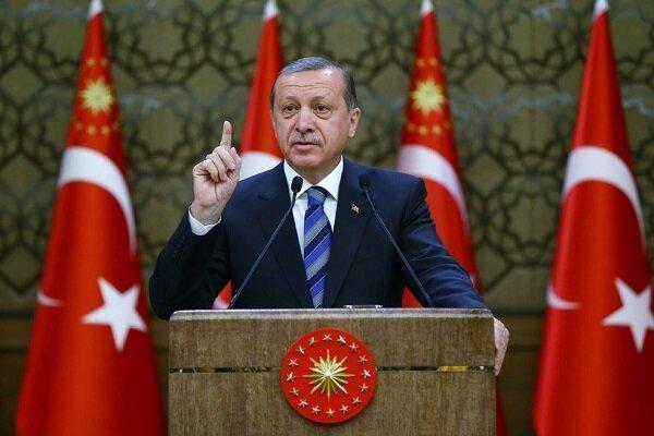 تشدید تنش میان اروپا و ترکیه، روزهای آینده آکنده از غافلگیری است