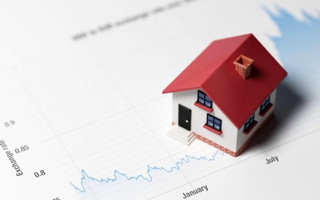 نرخ سود وام مسکن بالاتر از 21 درصد