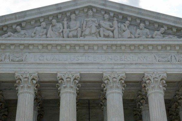 دادگاه عالی آمریکادرخواست ابطال پیروزی بایدن درپنسیلوانیا راردکرد