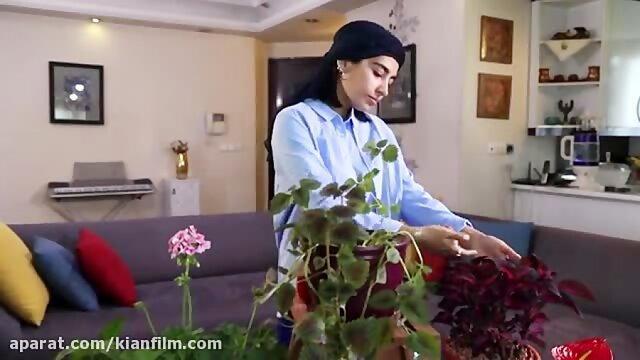 تقدیر ویژه جشنواره مدیترانه ای کن از فیلم ایرانی