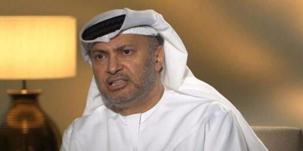 امارات روابط سازنده با قطر را مشروط به ایران کرد
