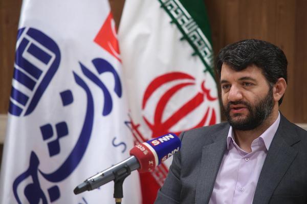 پیغام وابستگی بودجه به نفت، ایران را در موضع ضعف قرار میدهد ، مجلس و مواجهه با معمای عظیم چگونگی انتشار اوراق سلف نفتی!