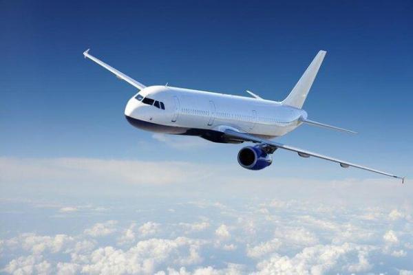 بازگشت پرواز تهران-ایلام به فرودگاه مهرآباد