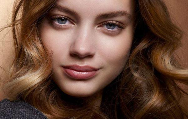13 روش فوق العاده برای تقویت موی سر و دستیابی به مو های سالم و مستحکم