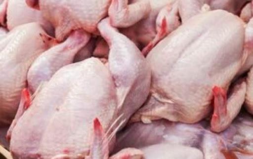 نامه نگاری مرغداران برای افزایش نرخ مصوب مرغ