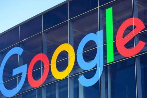 هوش مصنوعی گوگل برای تولید کتاب های صوتی