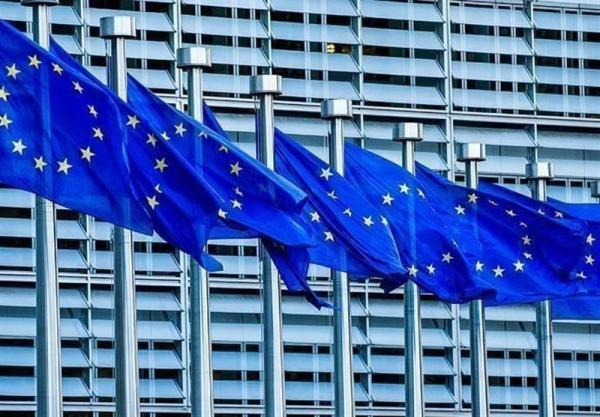 رای مجلس اروپا به تحریم روسیه بخاطر بازداشت ناوالنی