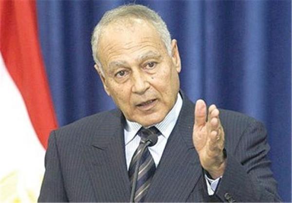 آمادگی اتحادیه عرب برای نظارت بر آتش بس در لیبی