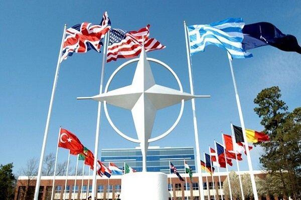 مذاکرات اعضای ناتو جهت ترسیم استراتژی جدید برای عراق و افغانستان