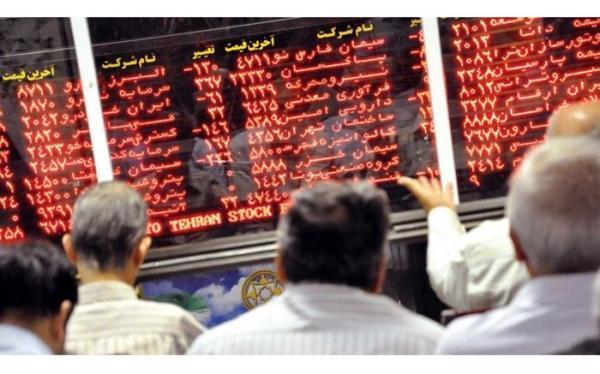 نگاه بلندمدت سهامداران بازار بورس، تاثیر مثبتی بر سرمایه آنها خواهد داشت