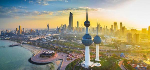 راه های مهاجرت به کویت؛ آیا مهاجرت به کویت امکان پذیر است؟