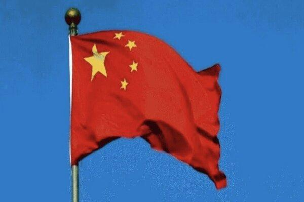چین خواهان احترام به حاکمیت و تمامیت ارضی سوریه شد