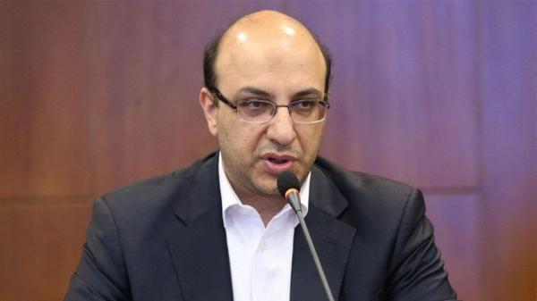 واکنش جدی ایران به تصمیم AFC، تیم های ایرانی وقتی به عربستان می فرایند که آنها هم به ایران بیایند خبرنگاران
